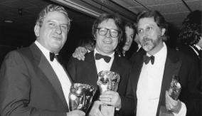 Parker, Isaacs & Puttnam - 1984