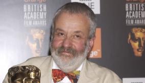 Mike Leigh, Vera Drake director