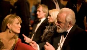 Kate Hudson with Hopkins